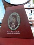 Image for Carmel Castro Fallon  -  San Jose, CA