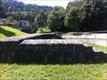 Image for Roman Watchtower - Rheinsulz, AG, Switzerland