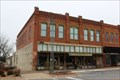 Image for 218-220 W Muskogee Avenue - Historic Downtown Sulphur Commercial District - Sulphur, OK