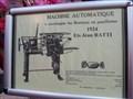 Image for Confiseries desHtes-Vosges- Confiserie Des Hautes Vosges- Plainfaing, Lorraine