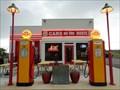 Image for Kan-O-Tex Gas Station - Galena, Kansas, USA.