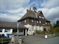 Image for Neue Schule - Erdbach, Hessen, Germany