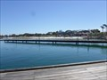 Image for Sorrento Quay jetty - Hillarys, Western Australia