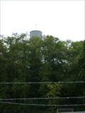 Image for Watertoren Tegelen (Steyl), Netherlands