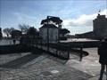 Image for Passerelle Vieux port - La Rochelle - France