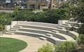 Image for L'Auberga Amphitheater - Del Mar, CA