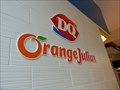 Image for Dairy Queen and Orange Julius - San Jose, CA