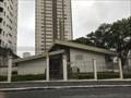 Image for A Igreja de Jesus Cristo Dos Santos dos Ultimos Dias - Sao Paulo, Brazil