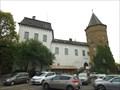 Image for Burg Linz - RLP / Germany