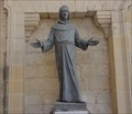 Image for St. Francis of Assisi - Ir-Rabat, Malta