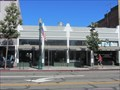 Image for 1305-1311 Park Street  - Park Street Historic Commercial District  - Alameda, CA