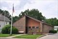 Image for Toulon, Illinois 61483