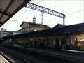 Image for Hauptbahnhof - Baden, AG, Switzerland