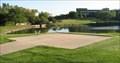 Image for Hamburger University Helipad - Oak Brook, IL