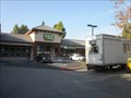 Image for Grocery chain eyes Phoenix - Mountain View, CA