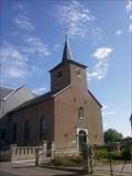 Image for RD Meetpunt: 62934901  - Voerendaal