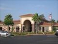 Image for Rancho Santa Margarita Public Library
