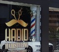 Image for Barber Pole at Hadid Hairstyling - Glis, VS, Switzerland