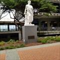 Image for Hippocrates - San Francisco, California