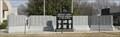 Image for Crocket County Veterans Memorial - Alamo, TN