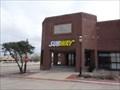 Image for Subway - Trinity Mills and Marsh - Carrollton, TX