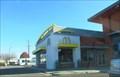 Image for McDonalds - Union - San Jose, CA