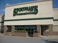 Image for Sportman's Warehouse - Columbia, SC