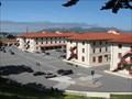 Image for Fort Mason - San Francisco, CA