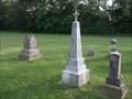 Image for Michael Kelly Sen. - Crawfordsville, IN