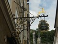Image for Hotel Goldener Hirsch - Salzburg, Austria