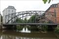Image for Könneritzbrücke - Leipzig, Saxony, Germany