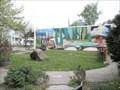 Image for Sumner-Albina City Park - Portland, Oregon