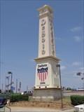 Image for DeSoto Tower - DeSoto, TX