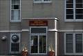 Image for New Life Ministries - Endicott, NY