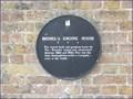 Image for Brunel's Engine & Boiler House - Tunnel Road, London, UK
