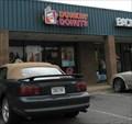 Image for Dunkin Donuts - Backlick Rd - Springfield, VA