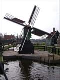 Image for Hadel - Zaandam - Noord-Holland