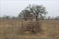 Image for John C. Tittus Cemetery - Fannin County, TX