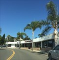 Image for Mixed Martial Arts - San Clemente, CA