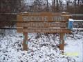Image for Northern Terminus, Buckeye Trail Fairport Harbor, Ohio