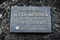 Image for Jutta Menzner - Altenahr, Rheinland-Pfalz, Germany
