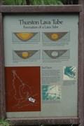 Image for Thurston Lava Tube - Volcano, HI