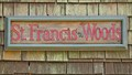 Image for St. Francis-in-the-Woods Anglican Church - Queen's Bay, BC