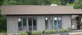 Image for Fur And Feathers Veterinary Care - Binghamton, NY