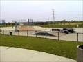 Image for Renwick Communty Park Stake Park - Plainfield, IL