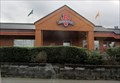 Image for Burgerville, SE 92nd/SE Powell, Portland, OR