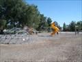 Image for Main City Park Playground - Hinckley, UT