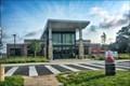 Image for Atlantic Plaza Service Area - Galloway, NJ