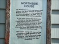 Image for Northside House - New Richmond Heritage Center - New Richmond WI