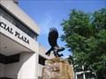 Image for Eagle - Springfield, MA